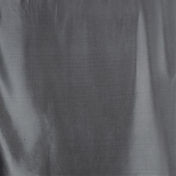 Grau Glänzend