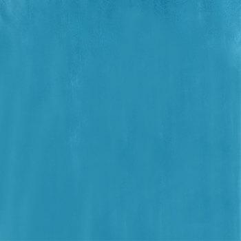 Hellblau Glänzend