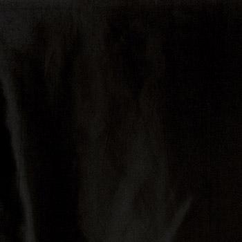 Schwarz Glänzend