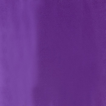 Violett Glänzend