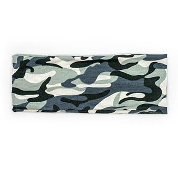 Camouflage Grau